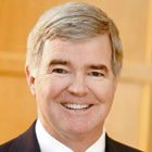 NCAA