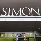 Simon loses