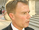 2012 NEWSMAKER: Crime stance returns Hogsett to political spotlight