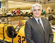 2012 NEWSMAKER: Miles adds to diverse business, sports career