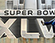 City successfully stages Super Bowl, shoots for another
