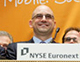 Digital marketer ExactTarget splashed onto NYSE