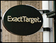 "ExactTarget sells for eye-popping<br />$2.5 billion"" width=""80″ height=""62″ border=""0″ title=""ExactTarget sells for eye-popping<br />$2.5 billion"" /></a> </p> <p>              <a href="