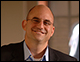 2013 NEWSMAKER: Scott Dorsey