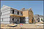 Indy-area homebuilding bouncing back